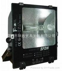 供應進口防爆熒光放電燈