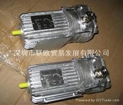 供應CEMP汽車噴塗防爆電機