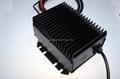 Mobile Aerial work platforms aftermarket battery charger