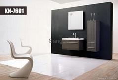 Bathroom cabinet/bathroo