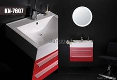 bathroom vanity/bathroom