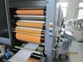 轮转标签印刷机 3