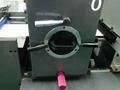 轮转标签印刷机 2