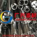 硅藻土過濾機纏絲濾芯繞絲管直徑30-38mm 1