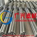 硅藻土過濾機纏絲濾芯繞絲管直徑30-38mm 2