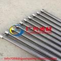 硅藻土過濾機纏絲濾芯繞絲管直徑30-38mm 4