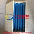 燭式過濾器不鏽鋼316L楔形濾芯繞絲管 2