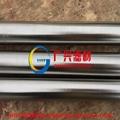 燭式過濾器不鏽鋼316L楔形濾芯繞絲管 3