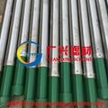 油气井防沙筛管直径73mm