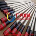 碳钢绕丝滤水管139.7mm