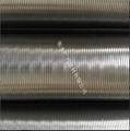 horizontal well drilling Johnson wedge wire screen tube  5
