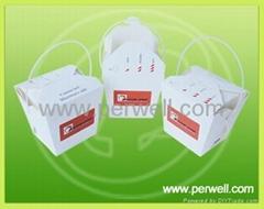 Noodle boxes  BF-Q26