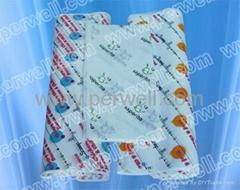 Wrap paper BR-S300