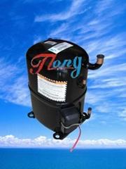 泰康空调压缩机AG5561
