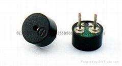 小型蜂鸣器
