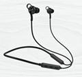TWS无线蓝牙耳机
