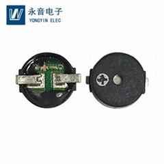 SMD贴片式蜂鸣器