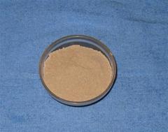 中药面膜粉美白祛斑半成品散装批发