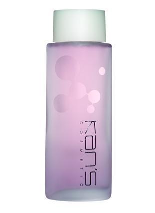 速效退敏爽肤水化妆品OEM加工半成品散装批发 1