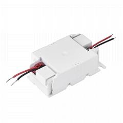 LED驱动电源