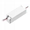 LED驅動電源 1