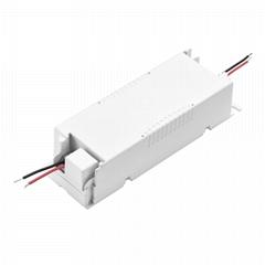 LED驅動電源