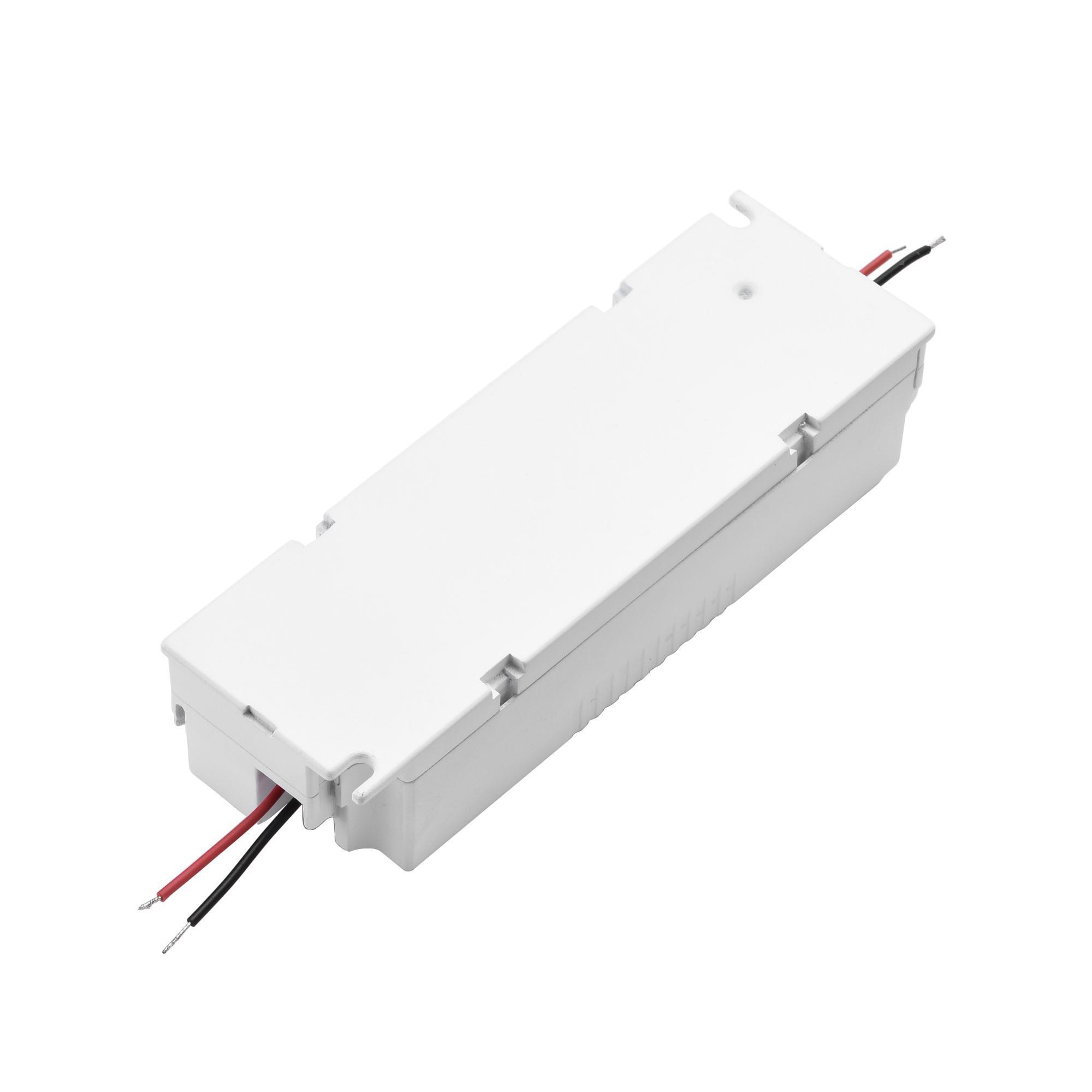 LED驅動電源 2