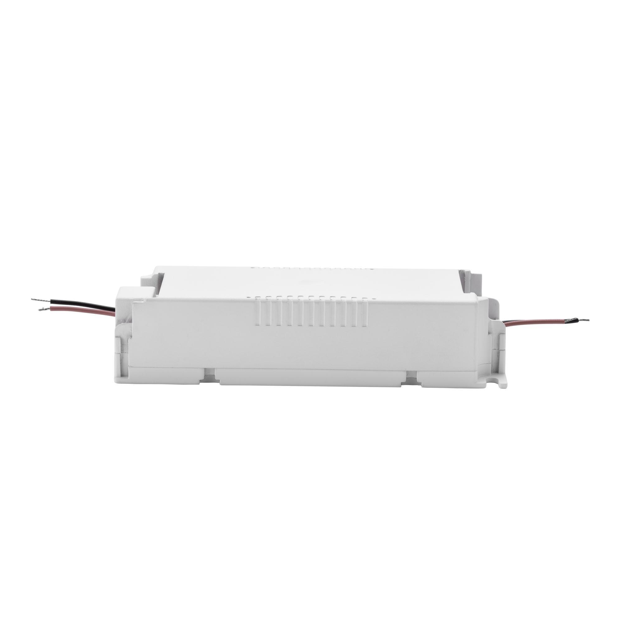 LED驅動電源 3