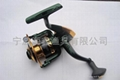 FISHING REELS-FISHING TACKLE