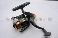 渔线轮-垂钓用品