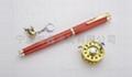 Gift fishing round-FISHING TACKLE 4