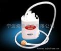 Fish Breath pump-FISHING TACKLE 3