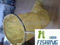 Snare the fishing net-FISHING TACKLE 4