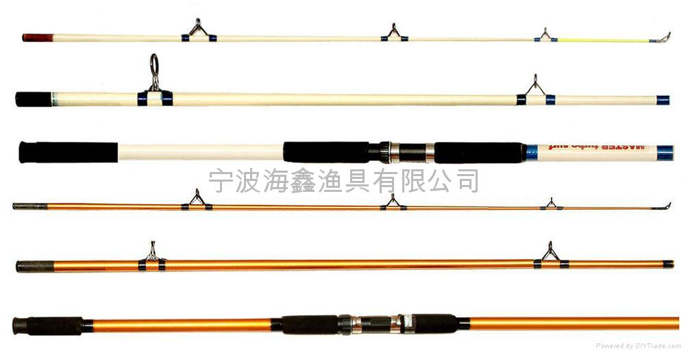 Wholesale fishing tackle suppliers manufacturers autos post for Wholesale fishing equipment