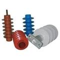silicone rubber for insulators 1