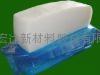 flame retardant grade silicone rubber 2