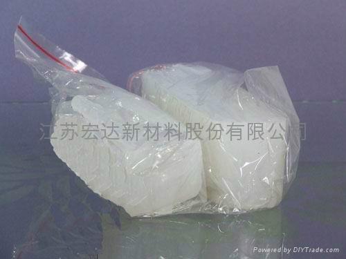 導電硅膠 2