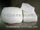 flame retardant silicone rubber