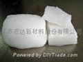flame resistant silicone rubber  2