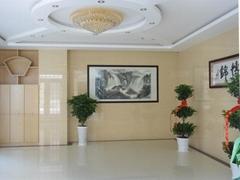 Kunshan Bojin Trading Co.,Ltd
