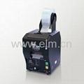 TDA080-M Heavy-Duty Dispenser with 5