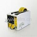 M-1000 Dual Sensor Tape Dispenser