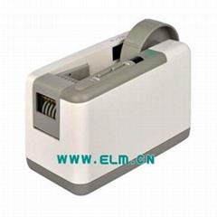 M-800 tape dispensers