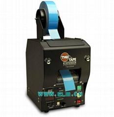 ELM保護膜切割機TDA080