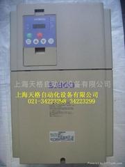 日立变频器维修 上海日立变频器维修
