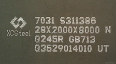 汕头俊国机电PFP便携式面喷印喷号喷码机