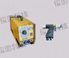 汕头俊国代理 进口焊机LWFS CD