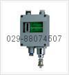 YWK-50-C壓力控制器