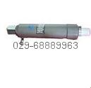 西安仪表厂 油水隔离器 US-06