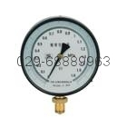 精密壓力表,YB150 YB160